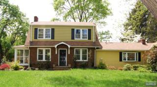 792  Aspen Way  , Franklin Lakes, NJ 07417 (#1444838) :: Fortunato Campesi - Re/Max Real Estate Limited