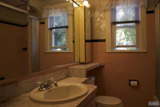 1209  84th St  , North Bergen, NJ 07047 (#1444870) :: Fortunato Campesi - Re/Max Real Estate Limited