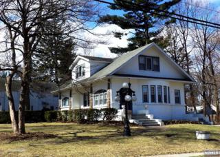 114  Bogert St  , Teaneck, NJ 07666 (#1444955) :: Fortunato Campesi - Re/Max Real Estate Limited