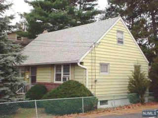 57  Lee St  , Elmwood Park, NJ 07407 (#1444977) :: Fortunato Campesi - Re/Max Real Estate Limited