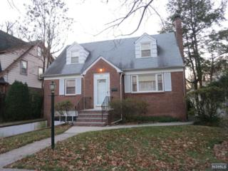 840  Red Rd  , Teaneck, NJ 07666 (#1444981) :: Fortunato Campesi - Re/Max Real Estate Limited