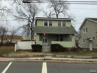 41  Dick St  , Bergenfield, NJ 07621 (#1445031) :: Fortunato Campesi - Re/Max Real Estate Limited