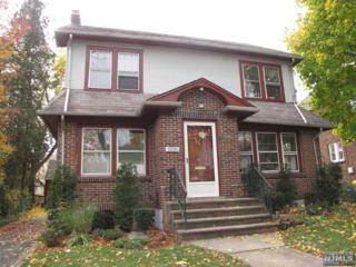 238  Carlton Ter  , Teaneck, NJ 07666 (#1445123) :: Fortunato Campesi - Re/Max Real Estate Limited