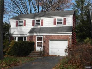 215  Pleasant Ave  , Bergenfield, NJ 07621 (#1445146) :: Fortunato Campesi - Re/Max Real Estate Limited