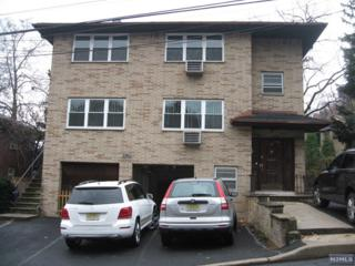 5  Hooks Ln  2nd Floor, Edgewater, NJ 07020 (#1445207) :: Fortunato Campesi - Re/Max Real Estate Limited