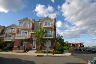 7706  Marine Rd  129, North Bergen, NJ 07047 (#1445214) :: Fortunato Campesi - Re/Max Real Estate Limited