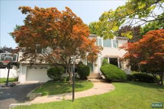 347  Shea Dr  , New Milford, NJ 07646 (#1445236) :: Fortunato Campesi - Re/Max Real Estate Limited