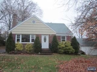 610  Schaefer Ave  , Oradell, NJ 07649 (#1445266) :: Fortunato Campesi - Re/Max Real Estate Limited