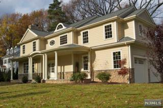221  Bedford Rd  , Ridgewood, NJ 07450 (#1445312) :: Fortunato Campesi - Re/Max Real Estate Limited