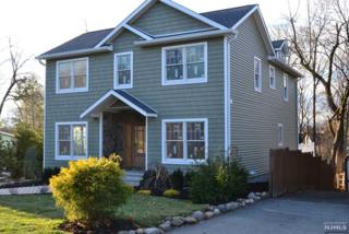45  Airmount Ave  , Ramsey, NJ 07446 (#1445337) :: Fortunato Campesi