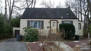 19  Belvin Ct  , Bergenfield, NJ 07621 (#1445368) :: Fortunato Campesi - Re/Max Real Estate Limited