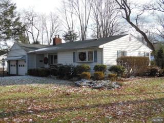 59  Colgate Ave  , Wyckoff, NJ 07481 (#1445388) :: Fortunato Campesi - Re/Max Real Estate Limited