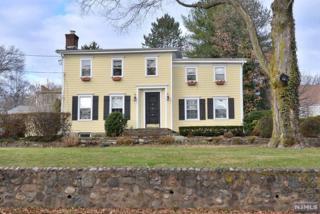 1  Nordham St  , Waldwick, NJ 07463 (#1445427) :: Fortunato Campesi - Re/Max Real Estate Limited