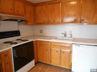 21-31  Ridge Rd  7A, Ridgewood, NJ 07450 (#1445455) :: Fortunato Campesi - Re/Max Real Estate Limited