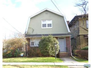 458  Shaler Blvd  , Ridgefield, NJ 07657 (#1445526) :: Fortunato Campesi