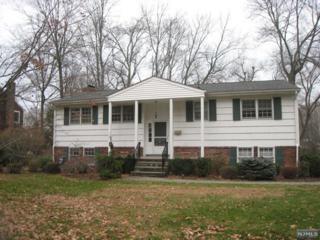 781 N Monroe St  , Ridgewood, NJ 07450 (#1445529) :: Fortunato Campesi - Re/Max Real Estate Limited