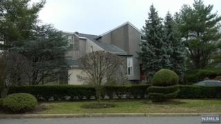 49  Johnson Ave  , Englewood Cliffs, NJ 07632 (#1445547) :: Fortunato Campesi - Re/Max Real Estate Limited