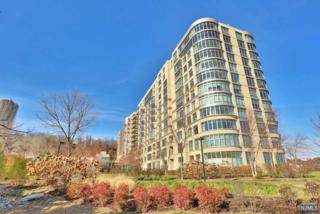 8100  River Rd  1203, North Bergen, NJ 07047 (#1445560) :: Fortunato Campesi - Re/Max Real Estate Limited