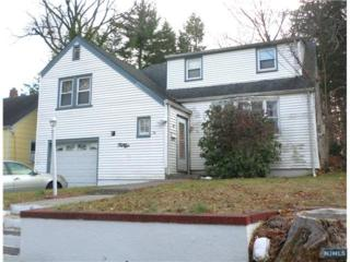 56  Englewood Ave  , Teaneck, NJ 07666 (#1445575) :: Fortunato Campesi - Re/Max Real Estate Limited