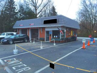 , Ho-Ho-Kus, NJ 07423 (#1445585) :: Fortunato Campesi - Re/Max Real Estate Limited