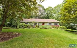 705  Hickory Hill Rd  , Wyckoff, NJ 07481 (#1445620) :: Fortunato Campesi - Re/Max Real Estate Limited
