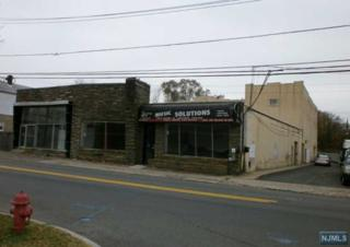 Garfield, NJ 07026 :: Fortunato Campesi
