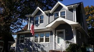 432  Teaneck Rd  , Ridgefield Park, NJ 07660 (#1445653) :: Fortunato Campesi - Re/Max Real Estate Limited