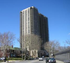 7855  Boulevard East  27I, North Bergen, NJ 07047 (#1445659) :: Fortunato Campesi - Re/Max Real Estate Limited