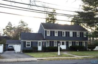 911  Soldier Hill Rd  , Oradell, NJ 07649 (#1445709) :: Fortunato Campesi - Re/Max Real Estate Limited