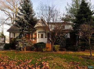 15  Marjorie Ter  , Englewood Cliffs, NJ 07632 (#1445717) :: Fortunato Campesi - Re/Max Real Estate Limited