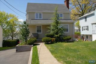 15-10  11th St  , Fair Lawn, NJ 07410 (#1445721) :: Fortunato Campesi - Re/Max Real Estate Limited