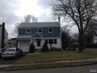 193  Adams Ave  , River Edge, NJ 07661 (#1445763) :: Fortunato Campesi