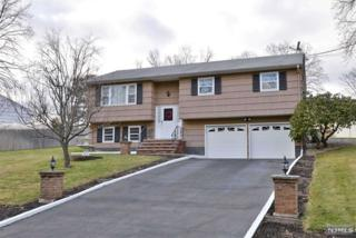 12  Cook Rd  , Wayne, NJ 07470 (#1445777) :: The Chopper Russo Group