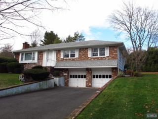 501  Spencer Dr  , Wyckoff, NJ 07481 (#1445785) :: The Chopper Russo Group