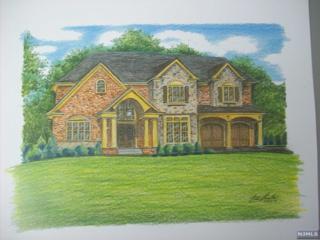 , Ridgewood, NJ 07450 (#1445809) :: Fortunato Campesi - Re/Max Real Estate Limited