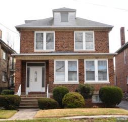 390  Abbott Ave  , Ridgefield, NJ 07657 (#1445840) :: Group BK