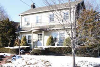 219  Berkshire Rd  , Hasbrouck Hghts, NJ 07604 (#1445860) :: Fortunato Campesi