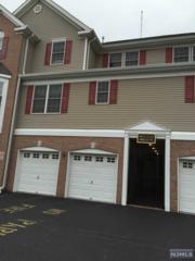 75  Birch St  , Ridgefield Park, NJ 07660 (#1446019) :: Fortunato Campesi