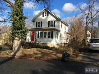 79  Morningside Ave  , Cresskill, NJ 07626 (#1446027) :: Fortunato Campesi - Re/Max Real Estate Limited