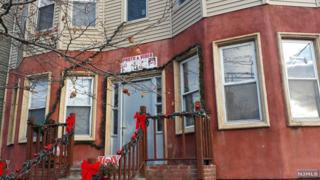 445  Broadway  , Newark, NJ 07104 (#1446192) :: Fortunato Campesi