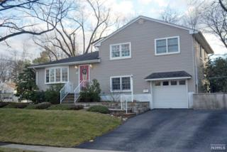 2  Evergreen St  , Waldwick, NJ 07463 (#1446262) :: Fortunato Campesi