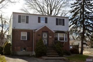 67  Harding Ave  , Westwood, NJ 07675 (#1500114) :: Fortunato Campesi