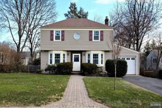 179  Forest Rd  , Glen Rock, NJ 07452 (#1500152) :: Fortunato Campesi