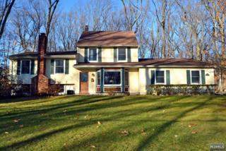 138  Duffy Dr  , Allendale, NJ 07401 (#1500239) :: Fortunato Campesi