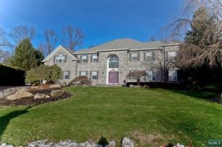 19  Hubbard Ct  , Allendale, NJ 07401 (#1500398) :: Fortunato Campesi