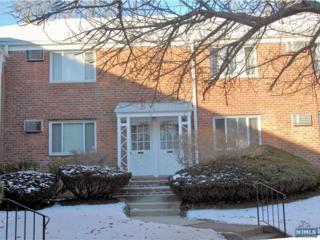 125 E Clinton Ave  5B, Bergenfield, NJ 07621 (#1500485) :: Fortunato Campesi