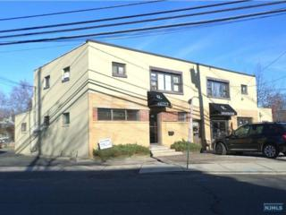168  Bergen Tpke  , Ridgefield Park, NJ 07660 (#1500520) :: Fortunato Campesi