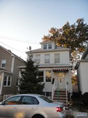 125  Fulton Ave  , Fairview, NJ 07022 (#1500554) :: Fortunato Campesi