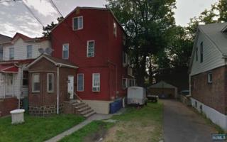 122  Fulton Ave  , Fairview, NJ 07022 (#1500561) :: Fortunato Campesi