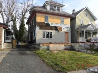 190  James St  , Hackensack, NJ 07601 (#1500566) :: Fortunato Campesi